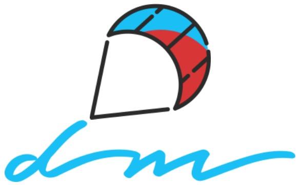 kite-surfing.dk
